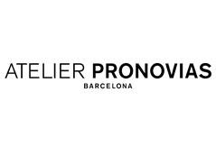atelier-pronovias-logo