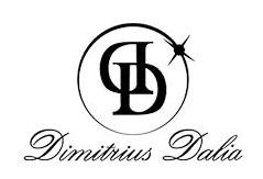 dimitrius-dalia-logo