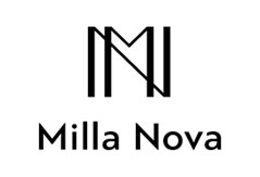 milla-nova-logo